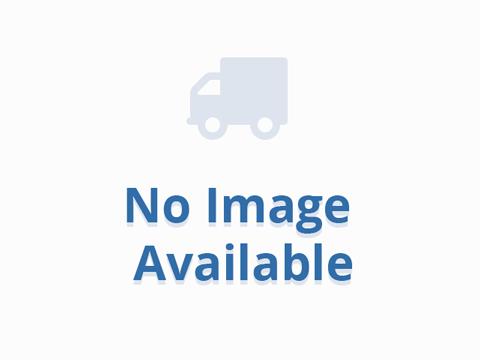 2019 Ram 1500 Quad Cab 4x4,  Pickup #N19003 - photo 1